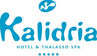 Апулия. Отель Grand Hotel Kalidria & Thalasso SPA 5*